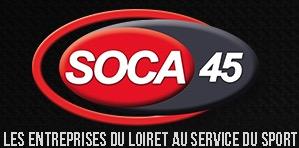 """Résultat de recherche d'images pour """"soca 45"""""""